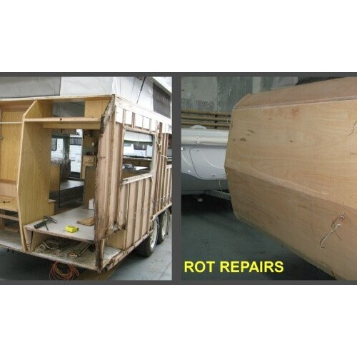 Restorations 4