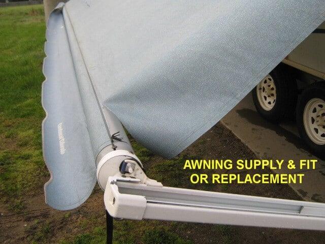 Insurance Repairs 3